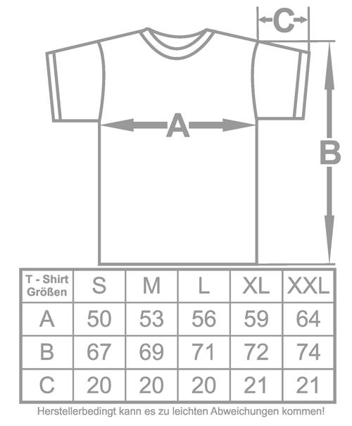 Shirt-Groessen2